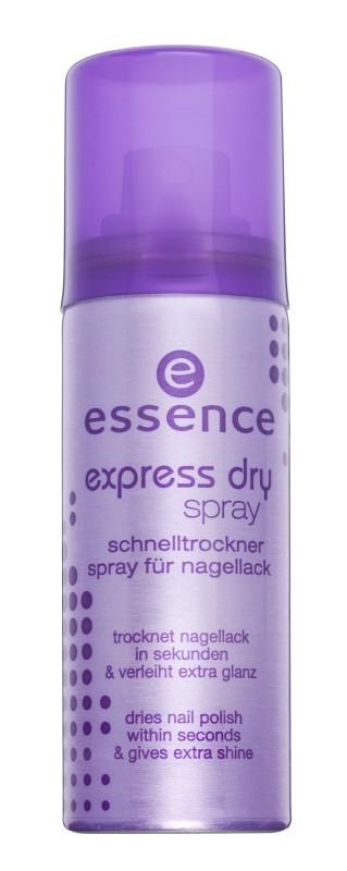 essence-es41241-express-dry-spray-aerosol
