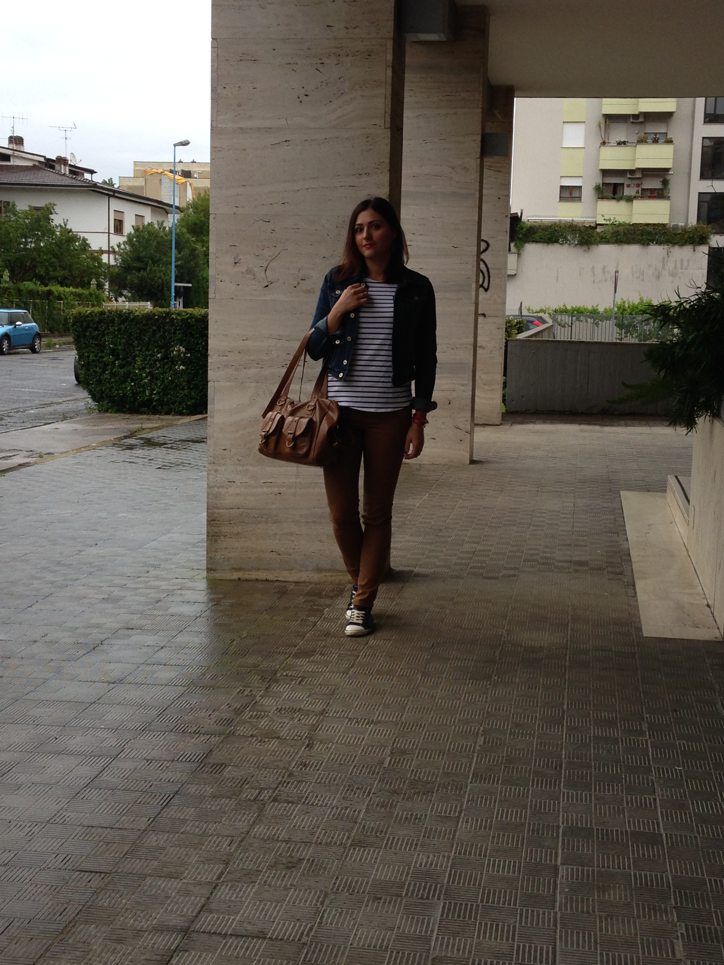 IMG_3692